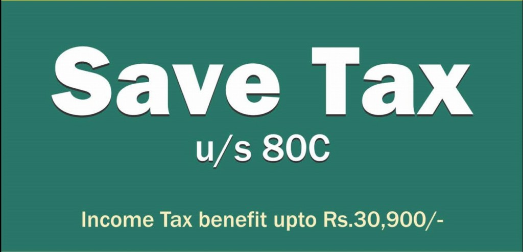 IDBI ELSS Tax saving fund nfo