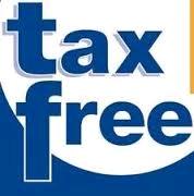 IIFCL Tax Free Bonds