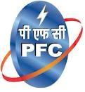PFC Tax Free Bonds