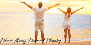 Financial Planning Case study