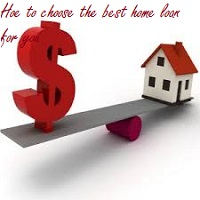 Compare home loan quotes